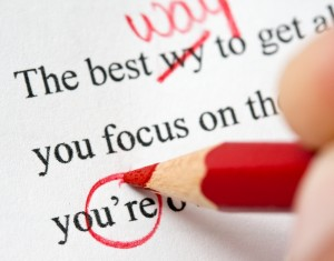 Essay correction service uk