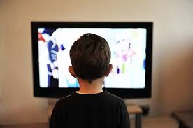 Child tv google